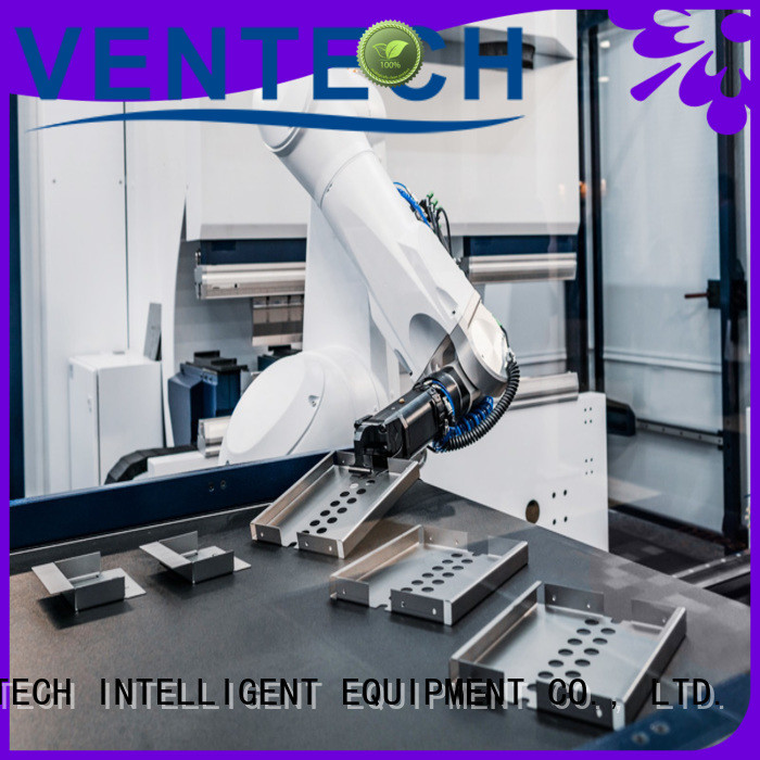 reliable automated assembly system on sale for workshop