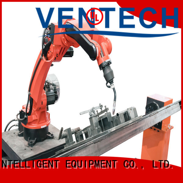 long lasting automatic bending machine manufacturer for work place